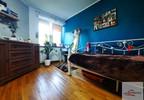 Mieszkanie na sprzedaż, Wrocław Huby, 54 m² | Morizon.pl | 5789 nr10