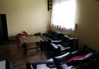 Mieszkanie na sprzedaż, Wrocław Różanka, 102 m² | Morizon.pl | 3837 nr12
