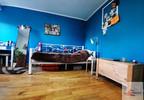 Mieszkanie na sprzedaż, Wrocław Huby, 54 m² | Morizon.pl | 5789 nr9