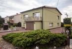 Morizon WP ogłoszenia | Dom na sprzedaż, Siedlec, 180 m² | 2860