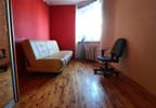 Mieszkanie na sprzedaż, Wrocław Ołbin, 64 m² | Morizon.pl | 9771 nr6