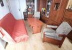 Mieszkanie na sprzedaż, Wrocław Kozanów, 35 m² | Morizon.pl | 3035 nr13