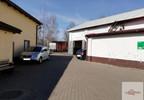 Handlowo-usługowy na sprzedaż, Wrocław Leśnica, 660 m² | Morizon.pl | 7258 nr6