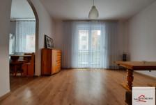 Mieszkanie na sprzedaż, Wrocław Maślice, 49 m²