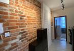 Morizon WP ogłoszenia | Mieszkanie na sprzedaż, Wrocław Os. Stare Miasto, 54 m² | 4435