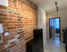 Morizon WP ogłoszenia   Mieszkanie na sprzedaż, Wrocław Os. Stare Miasto, 54 m²   4435