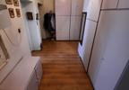 Mieszkanie na sprzedaż, Wrocław Nadodrze, 91 m² | Morizon.pl | 5241 nr11