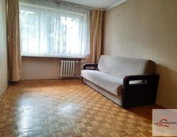 Morizon WP ogłoszenia | Mieszkanie na sprzedaż, Wrocław Grabiszyn-Grabiszynek, 37 m² | 2707