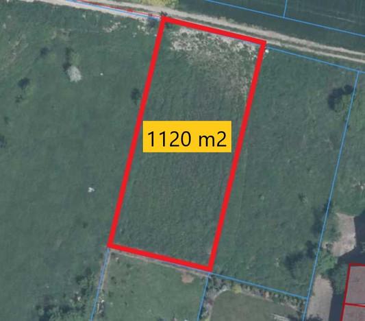 Morizon WP ogłoszenia   Działka na sprzedaż, Pełcznica, 1120 m²   7785