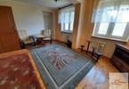 Morizon WP ogłoszenia | Mieszkanie na sprzedaż, Wrocław Ołbin, 64 m² | 5731