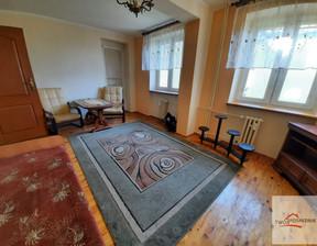 Mieszkanie na sprzedaż, Wrocław Ołbin, 64 m²