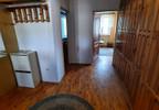 Mieszkanie na sprzedaż, Wrocław Ołbin, 64 m² | Morizon.pl | 9771 nr14