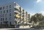 Mieszkanie na sprzedaż, Wrocław Fabryczna, 66 m²   Morizon.pl   1729 nr2