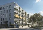 Morizon WP ogłoszenia | Mieszkanie na sprzedaż, Wrocław Fabryczna, 66 m² | 7789