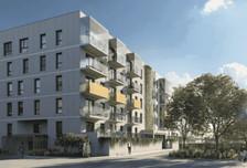 Mieszkanie na sprzedaż, Wrocław Fabryczna, 66 m²