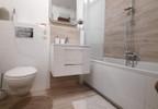 Mieszkanie na sprzedaż, Wrocław Huby, 54 m² | Morizon.pl | 5789 nr20
