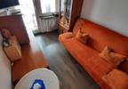 Mieszkanie na sprzedaż, Wrocław Kozanów, 35 m² | Morizon.pl | 3035 nr3
