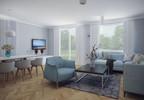 Mieszkanie na sprzedaż, Wrocław Przedmieście Oławskie, 43 m² | Morizon.pl | 9870 nr6