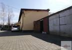 Handlowo-usługowy na sprzedaż, Wrocław Leśnica, 660 m² | Morizon.pl | 7258 nr9