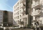 Mieszkanie na sprzedaż, Wrocław Fabryczna, 66 m²   Morizon.pl   1729 nr3
