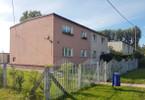 Morizon WP ogłoszenia | Mieszkanie na sprzedaż, Wierzbice, 40 m² | 7847