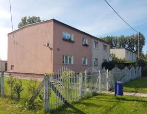 Mieszkanie na sprzedaż, Wierzbice, 40 m²