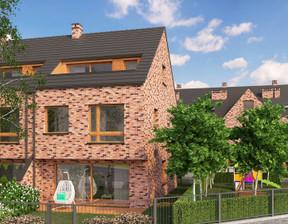 Dom na sprzedaż, Wrocław Klecina, 191 m²