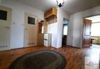 Mieszkanie na sprzedaż, Wrocław Ołbin, 64 m² | Morizon.pl | 9771 nr13