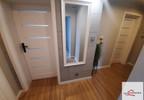 Mieszkanie na sprzedaż, Wrocław Pilczyce, 42 m² | Morizon.pl | 0651 nr10