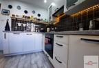 Mieszkanie na sprzedaż, Wrocław Huby, 54 m² | Morizon.pl | 5789 nr6