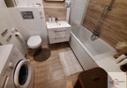 Mieszkanie na sprzedaż, Wrocław Huby, 54 m² | Morizon.pl | 5789 nr19