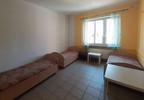 Dom do wynajęcia, Kąty Wrocławskie, 400 m² | Morizon.pl | 8459 nr2