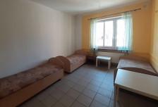 Dom do wynajęcia, Kąty Wrocławskie, 400 m²
