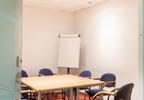 Biuro na sprzedaż, Warszawa Szczęśliwice, 348 m²   Morizon.pl   2579 nr6