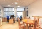 Biuro na sprzedaż, Warszawa Szczęśliwice, 348 m²   Morizon.pl   2579 nr8