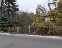 Morizon WP ogłoszenia | Działka na sprzedaż, Puszczykowo Puszczykowo, Podgórna, 2942 m² | 1637