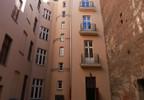 Mieszkanie do wynajęcia, Łódź Śródmieście, 58 m² | Morizon.pl | 3676 nr10