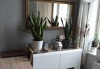 Mieszkanie do wynajęcia, Łódź Śródmieście, 58 m² | Morizon.pl | 3676 nr5