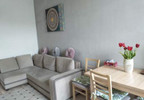 Mieszkanie do wynajęcia, Łódź Śródmieście, 58 m² | Morizon.pl | 3676 nr2