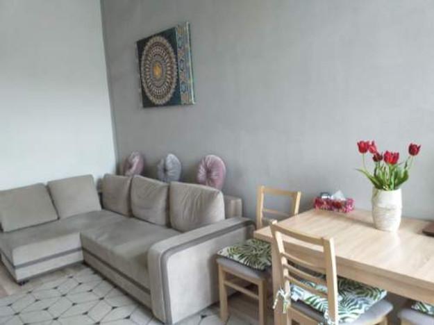 Mieszkanie do wynajęcia, Łódź Śródmieście, 58 m² | Morizon.pl | 3676