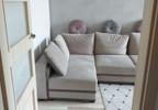 Mieszkanie do wynajęcia, Łódź Śródmieście, 58 m² | Morizon.pl | 3676 nr4
