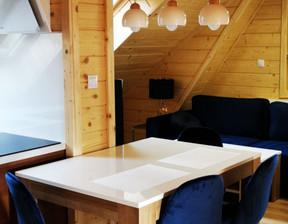 Dom na sprzedaż, Bańska Niżna, 250 m²