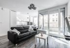 Mieszkanie do wynajęcia, Poznań Wilda, 58 m² | Morizon.pl | 8089 nr3