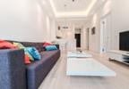 Mieszkanie do wynajęcia, Poznań Grunwald Północ, 60 m² | Morizon.pl | 4389 nr7