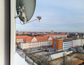 Mieszkanie do wynajęcia, Poznań Jeżyce, 38 m²