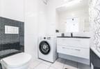 Mieszkanie do wynajęcia, Poznań Wilda, 58 m² | Morizon.pl | 8089 nr16