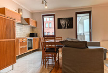 Mieszkanie do wynajęcia, Poznań Stare Miasto, 56 m²