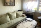 Mieszkanie na sprzedaż, Sosnowiec Jana Długosza, 52 m² | Morizon.pl | 8015 nr13