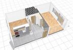 Mieszkanie na sprzedaż, Sosnowiec Jana Długosza, 52 m² | Morizon.pl | 8015 nr3