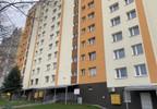Mieszkanie na sprzedaż, Sosnowiec Jana Długosza, 52 m² | Morizon.pl | 8015 nr5